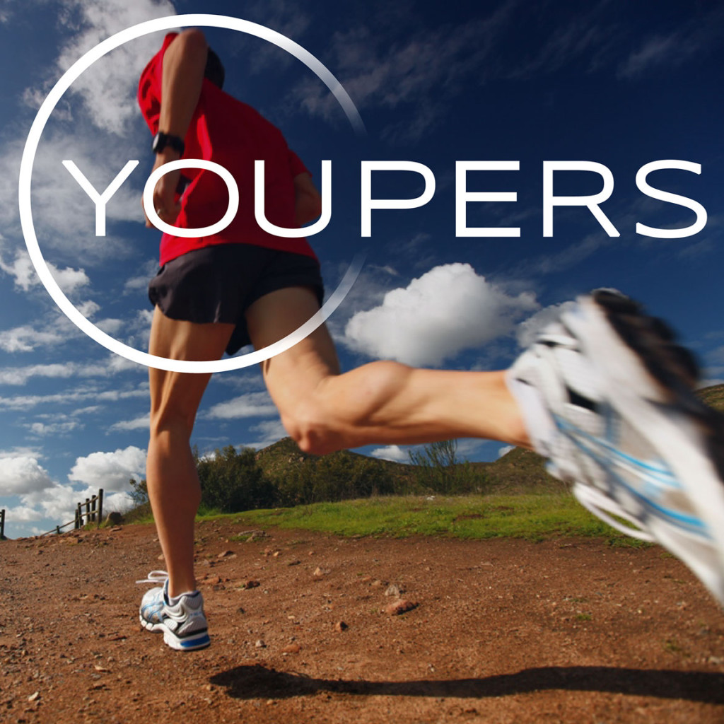 YouPers digital health